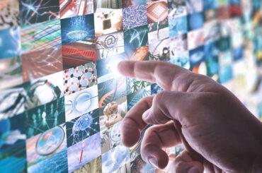 La nueva era de la digitalización post pandemia
