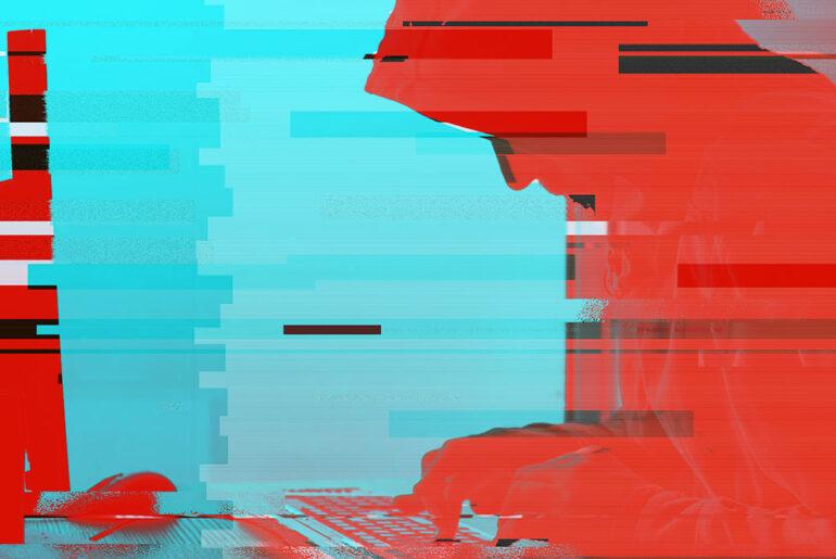 Qué es la Deep web y cómo funciona