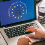 ¿Qué es la GDPR?: Todo lo que necesitas saber