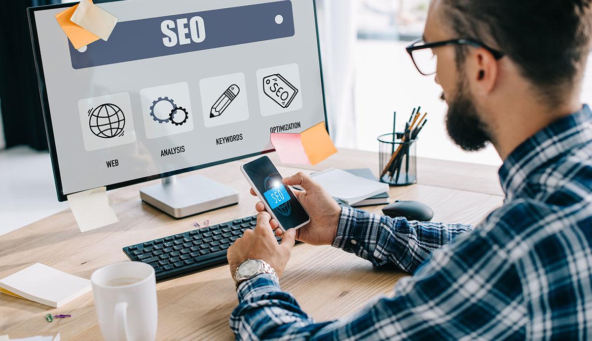 Recomendaciones para posicionar tu web orgánicamente con SEO