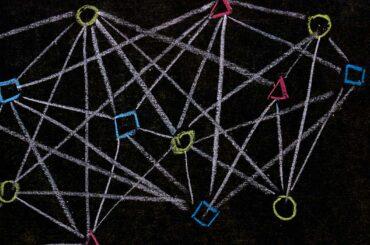 Historia del Internet y Cómo Transformó al Mundo