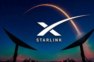 ¿Qué es Starlink y como logrará brindar cobertura de internet a todos los rincones del mundo?