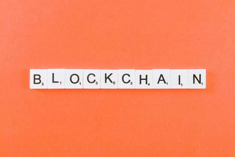 Blockchain Todo lo que tienes que saber